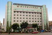 银川市第二人民医院体检中心