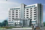 台州骨伤科医院体检中心