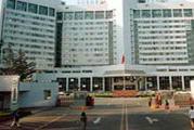 长春市铭仁医院体检中心
