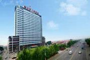 寿光市人民医院体检中心