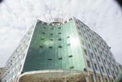 宜宾市宜宾县人民医院体检中心