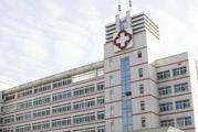 上海市奉贤区妇幼保健所体检中心