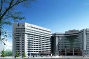 吉林大学第二医院体检中心