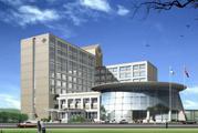 常州市新北区孟河人民医院体检中心