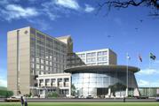 新宾满族自治县第二人民医院体检中心