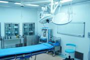 定州市中心医院体检中心