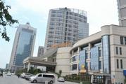 平昌县中西医结合医院体检中心