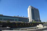 亳州市人民医院体检中心