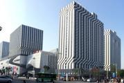 南京江宁仁康体检中心