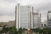 上海市长海医院体检中心分院