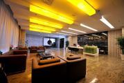 上海市瑞慈体检静安分院(VIP三楼)